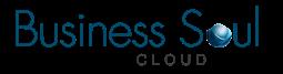 Business Soul Cloud
